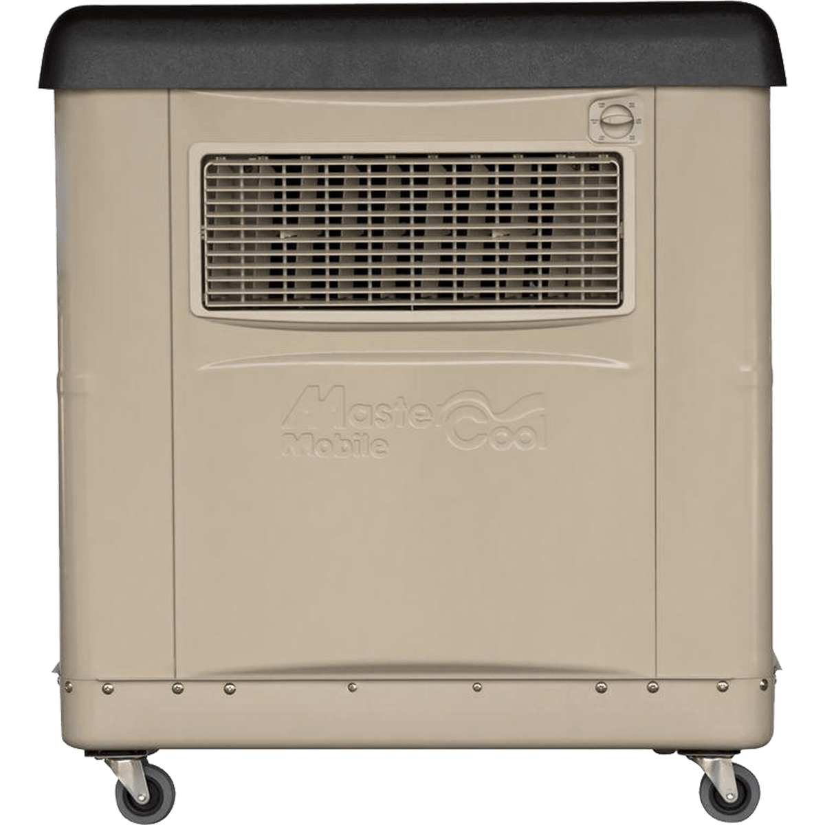 Pin on Best Air Purifiers