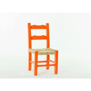 Compre Cadeira de Palha e pague em até 12x sem juros. Na Mobly a sua compra é rápida e segura. Confira!