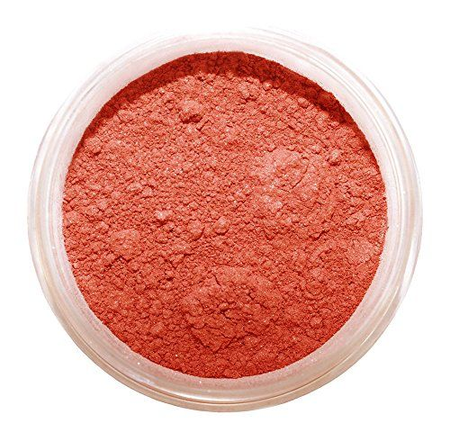 Amber Ward Vegan 100% Natural Mineral Blusher For Pale Sk... https://www.amazon.co.uk/dp/B01CYRPCYU/ref=cm_sw_r_pi_dp_Zu7kxbAN0AGAT