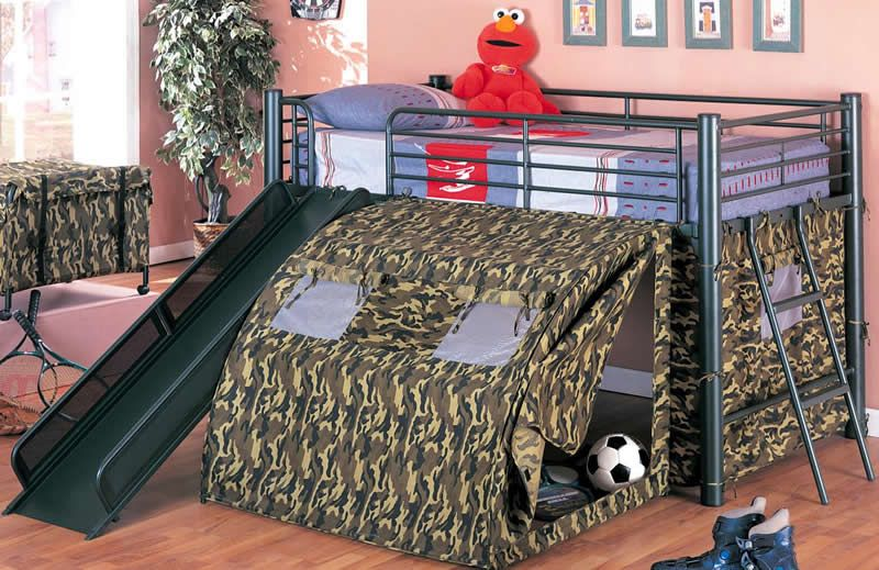 Children Cheap Kid Furniture It S So Nice When The Design