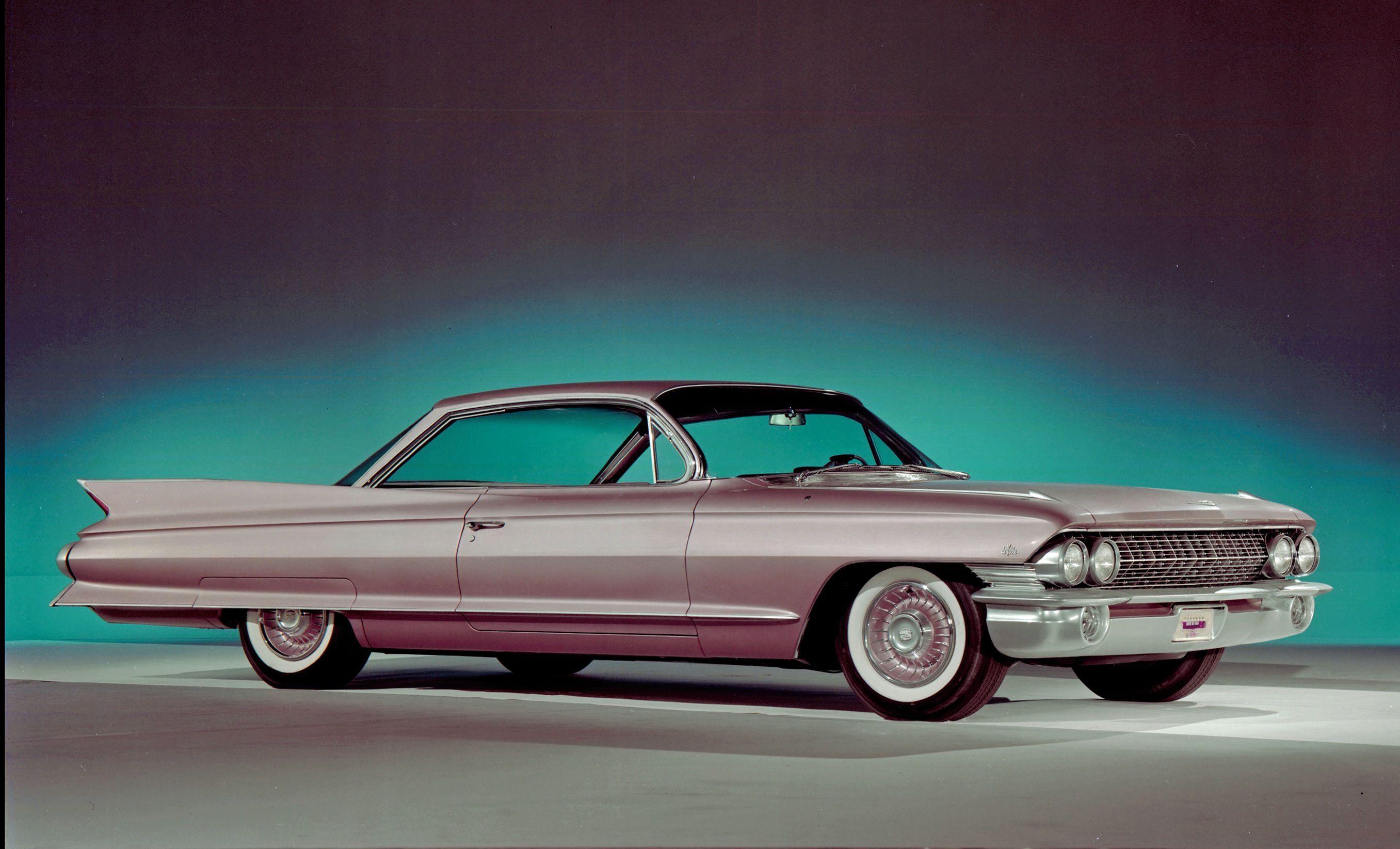 Pin On American Cars