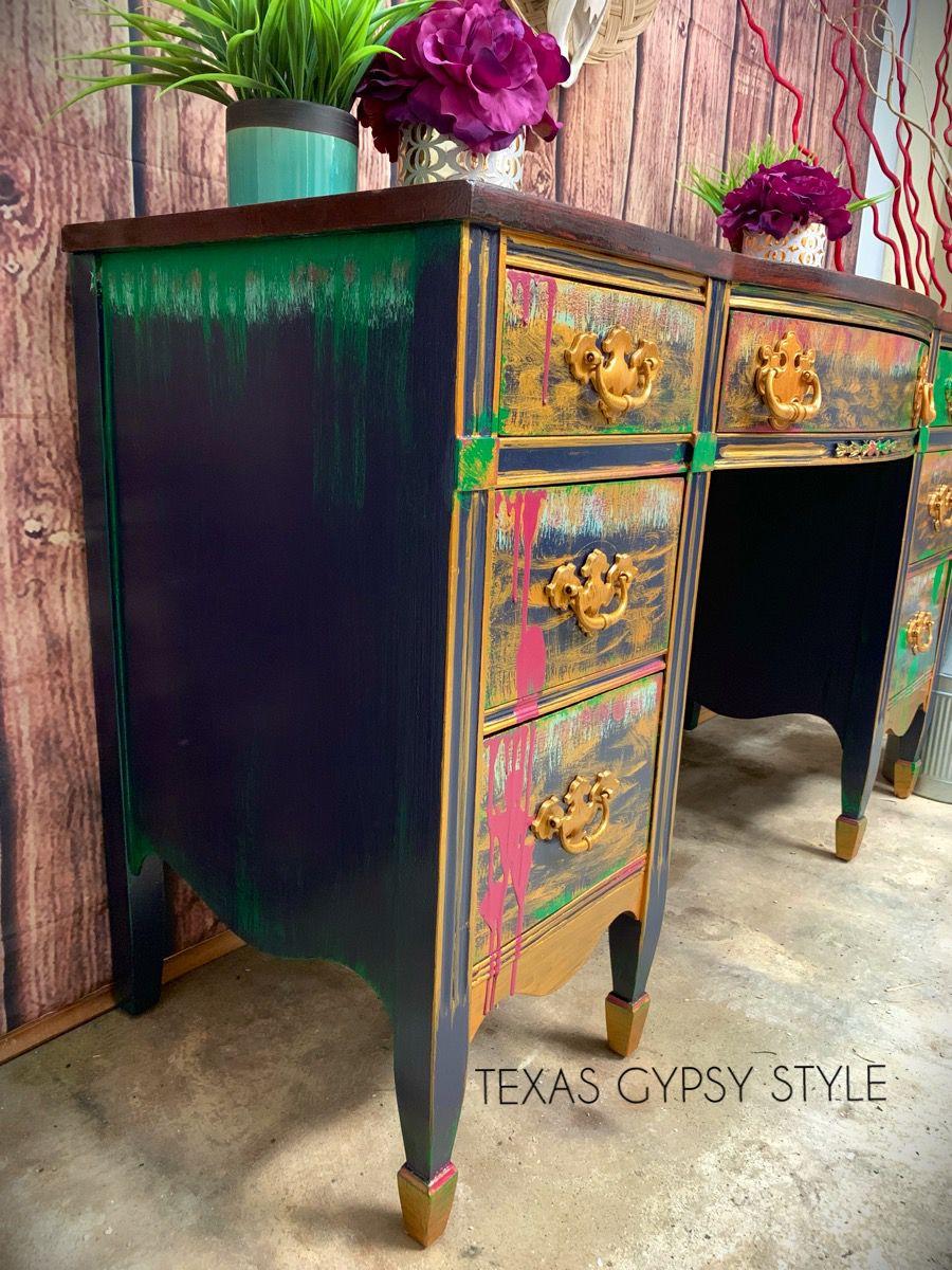 Shop Simple To Stylish Interior Decor Themes Furniture