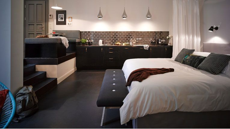 Gorki Apartments Berlin berlin gorki apartments opening apartments bedrooms and modern