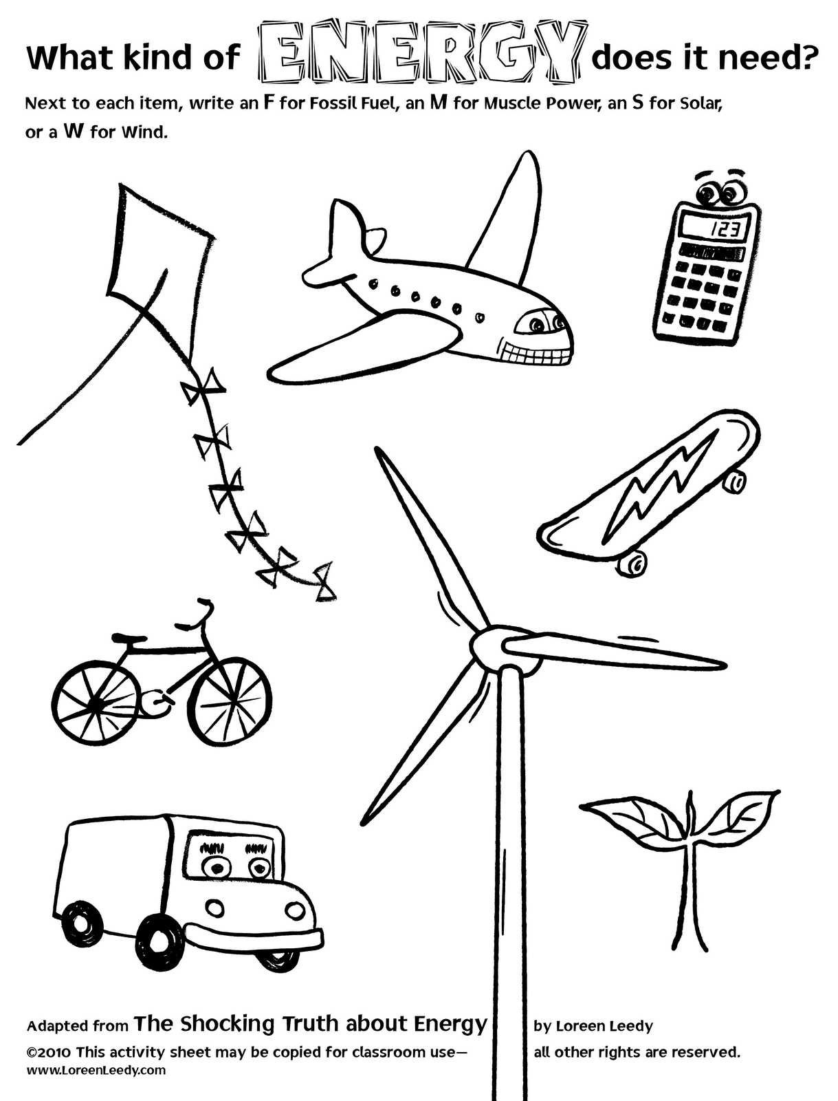 worksheet Renewable Energy Worksheet 1000 images about the sunenergy on pinterest sun renewable energy and anchor charts