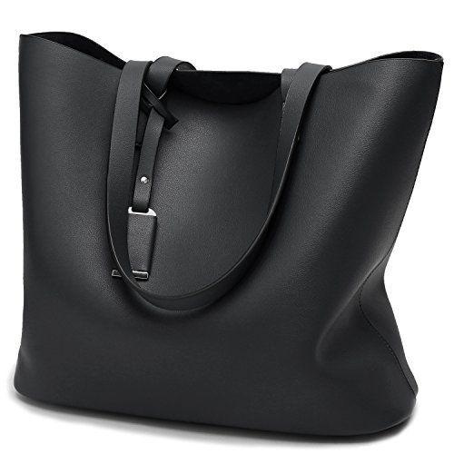 Cadier Womens Designer Purses and Handbags Ladies Tote Bags 34ddcebb50c58