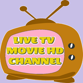 LIVE TV MOVIE HD CHANNELS Watch your favorite movie channels