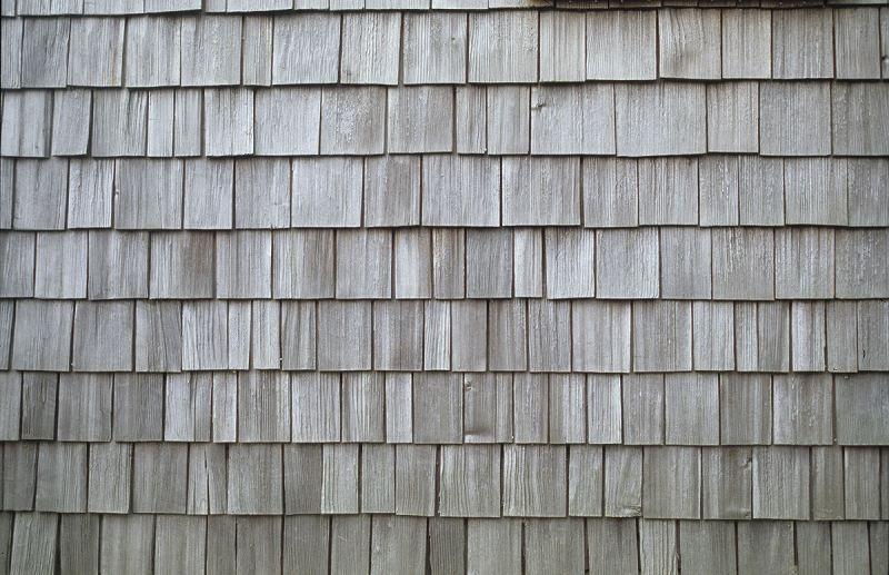 schindeln schiefer kaufen handgemachte larchenholz materia pinterest faaades 129be78a4fdb14c6adc24529b65a301a