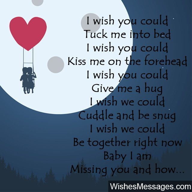 Image Result For Poems For Little Boys To Sleep Tight In Loving