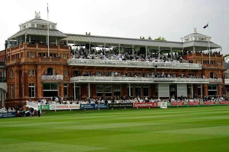 Pin By Laura Thornton On Dragons Cricket World Cup London Attractions India Win