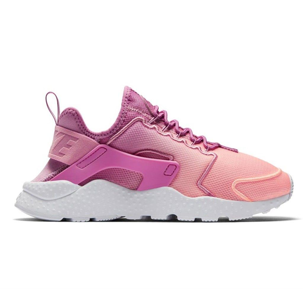 brand new 4ae2a ba085 Nike Air Huarache Run Ultra Br Sneaker Kadın Ayakkabı 833292 ...