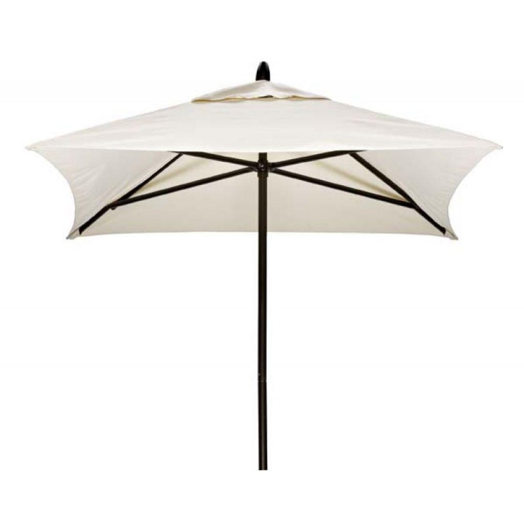 Exceptionnel Patio Market Umbrella 6 Ft Patio Umbrella | Ererdvrlistscom