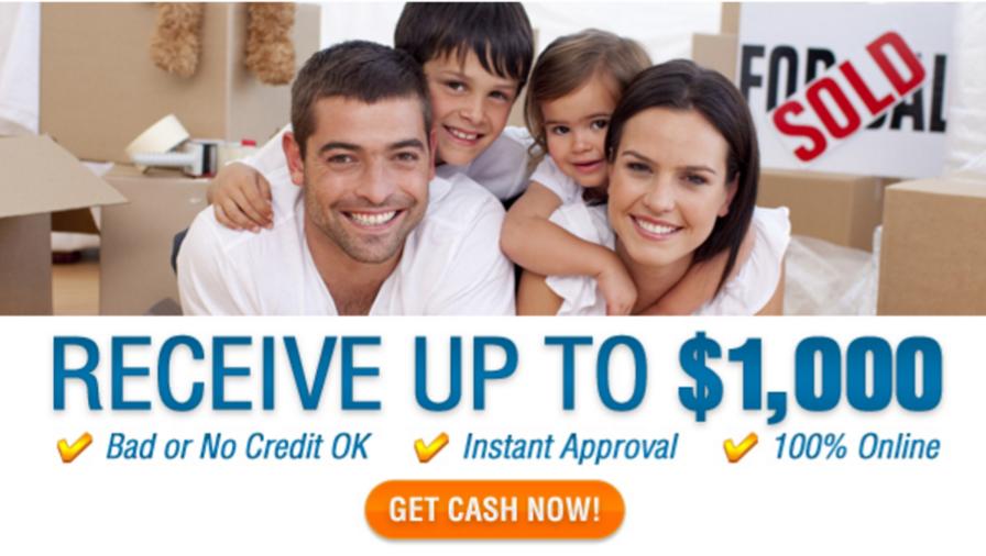 Payday loans bucks county image 9