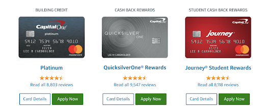129c2e242fb2a66c3bca2cf10e6f8874 - How To Get Cashback On Capital One Credit Card