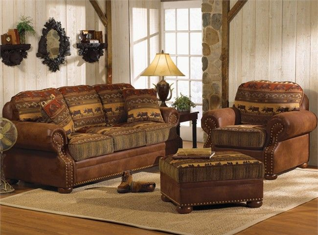 20 Breathtaking Rustic Sleeper Sofa Foto Design Ideas Sofa Sleeper