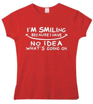 funny tshirts | funny t shirts for women | Theonlinestuff | t ...