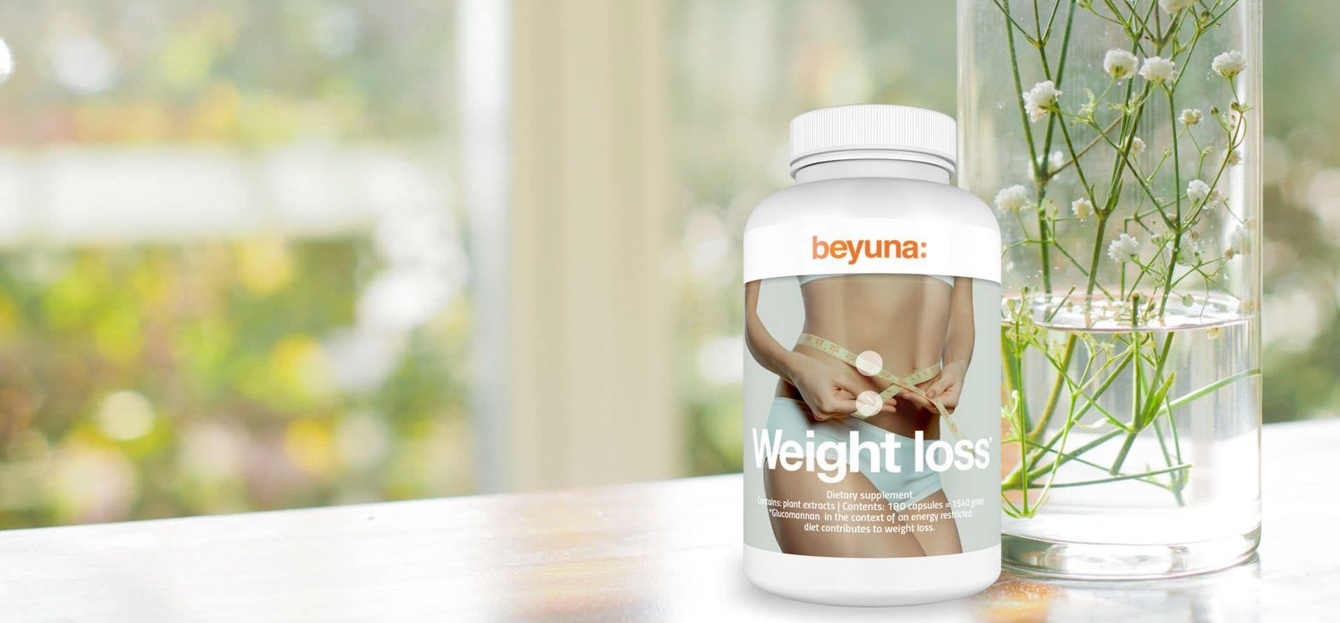 De Beyuna Weight Loss capsules zijn dieetsupplementen die bijdragen aan het bereiken en behouden van een gezond gewichtsniveau. Dit doet het in combinatie met een dieet waarin je weinig koolhydraten consumeert. De producent van deze dieetsupplementen, ook Beyuna Weight Loss genaamd, heeft bijkans 35 jaren aan ervaring in de branche. Met vestigingen in zowel Duitsland, …