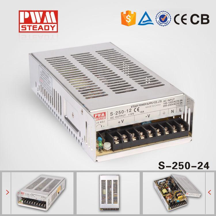 alibaba italian 24v power supply lcd tv & 24v 10a power