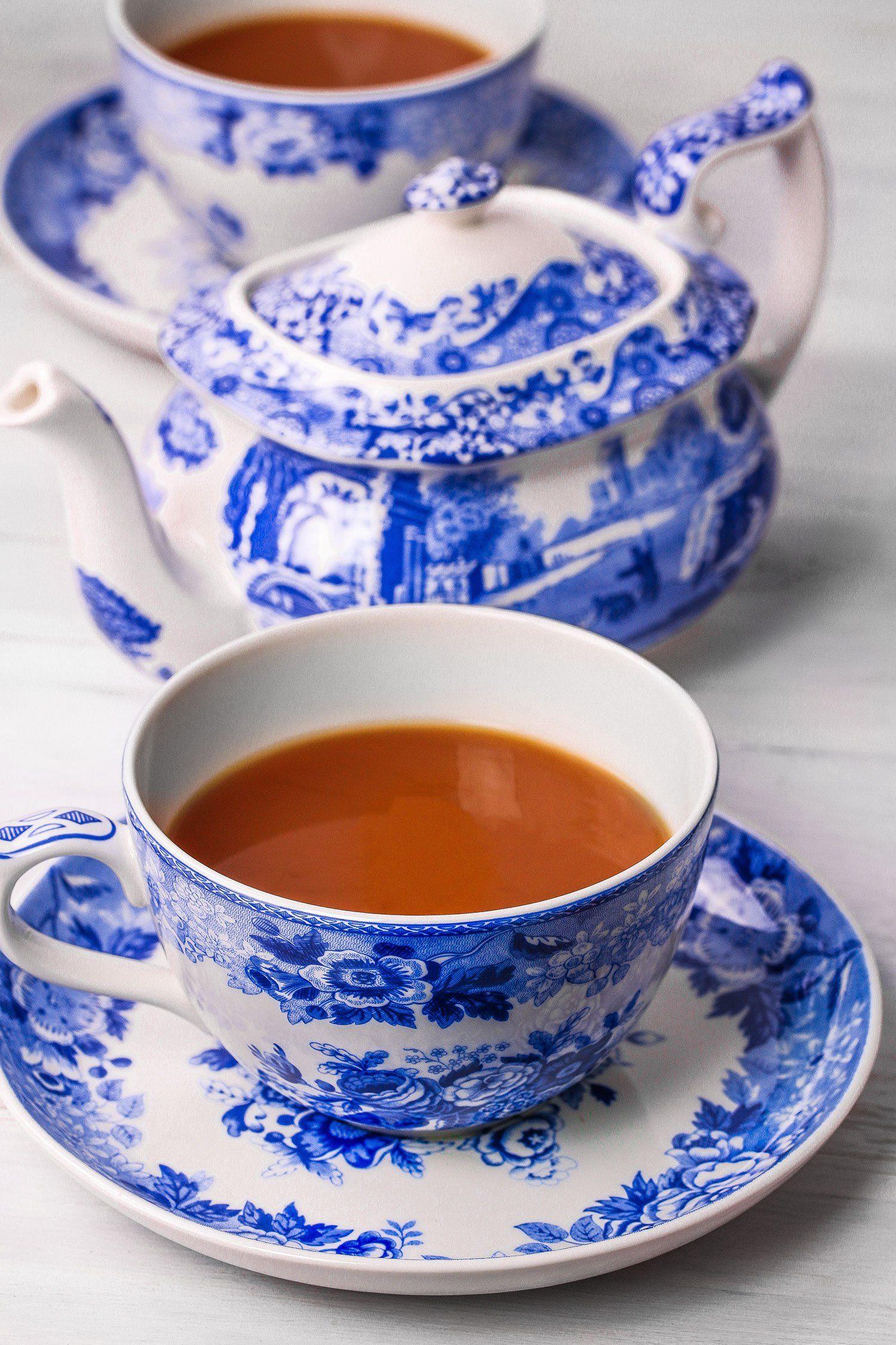 Park Art|My WordPress Blog_Is Tea Gluten Free Uk