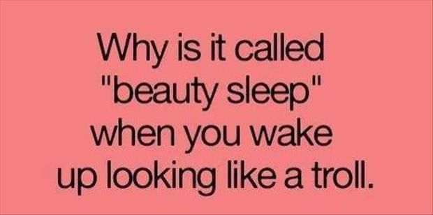 The Best Of Funny Questions - 24 Pics