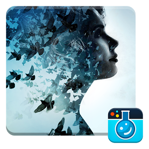 Mendr App Get Paid To Do Freelance Photo Editing In 2021 Photo Editing White Balance Photography Crop Pictures