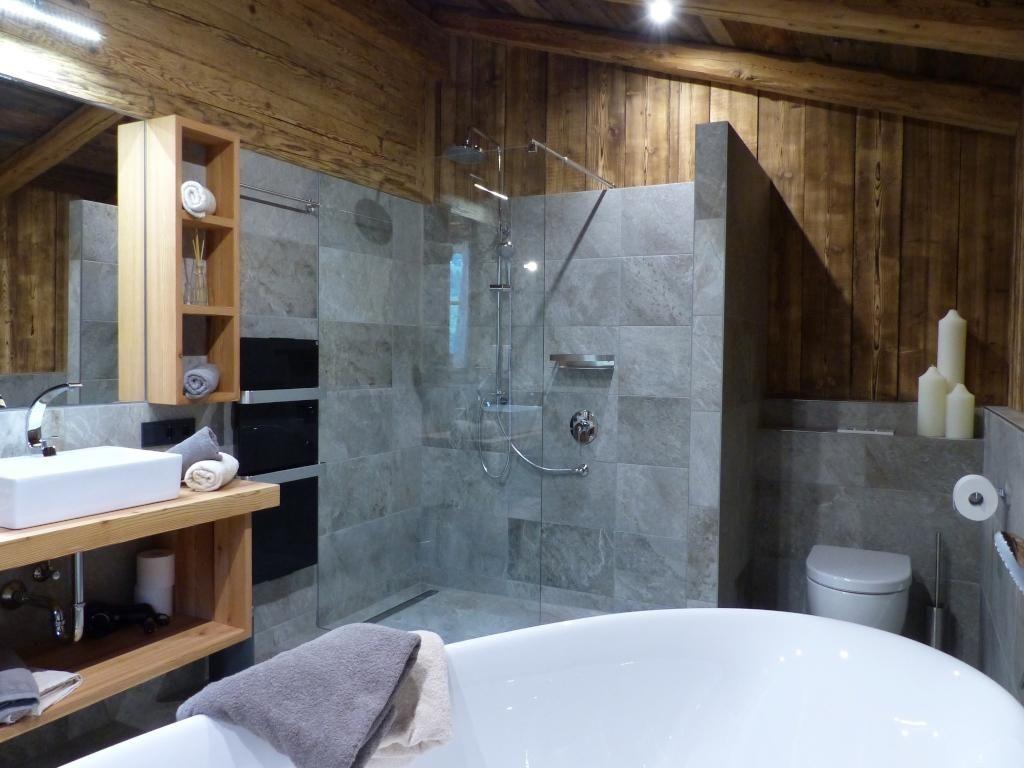 Bergchalet Unterweger Im Passeiertal Luxus Chalet Fur 2 10 Personen 1 Badezimmer Mit Freistehender Badewanne Passeiertal Luxus Badewanne