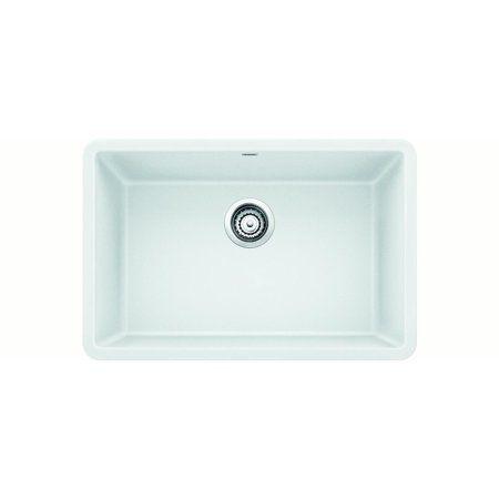 Home Improvement Single Bowl Kitchen Sink Sink Single Sink Kitchen