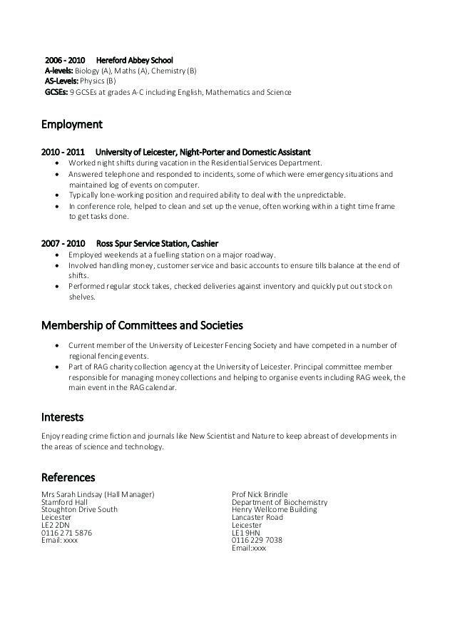 Basic Skills Resume Examples Resume Skills Computer Skills Resume Resume Examples