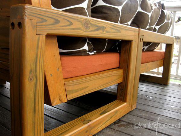 Atlanta Outdoor Furniture Creative Custom Inspiration Design