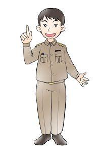 การ ต นอาช พท หน อยากเป น Occupation Cartoon เพ มเต ม สน บสน นคนไทยให ร กการอ าน ดาวน โหลดการ ต น วาดภาพระบายส ห ดระบายส ล กเส อ ทหาร การออกแบบปก