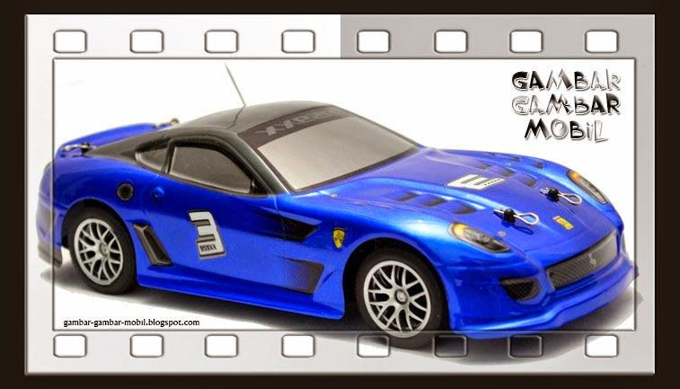 Gambar Mobil Rc Gambar Gambar Mobil Mobil Rc Mobil Offroad