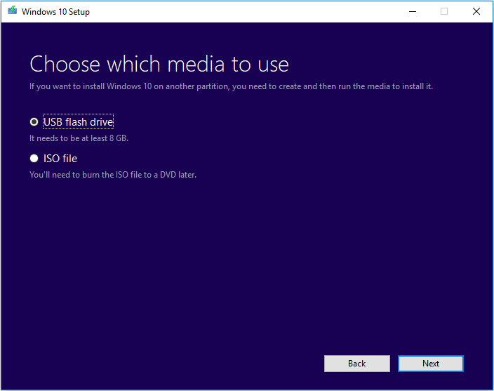 How To Use The Dell Os Recovery Tool To Reinstall Windows 7 8 10