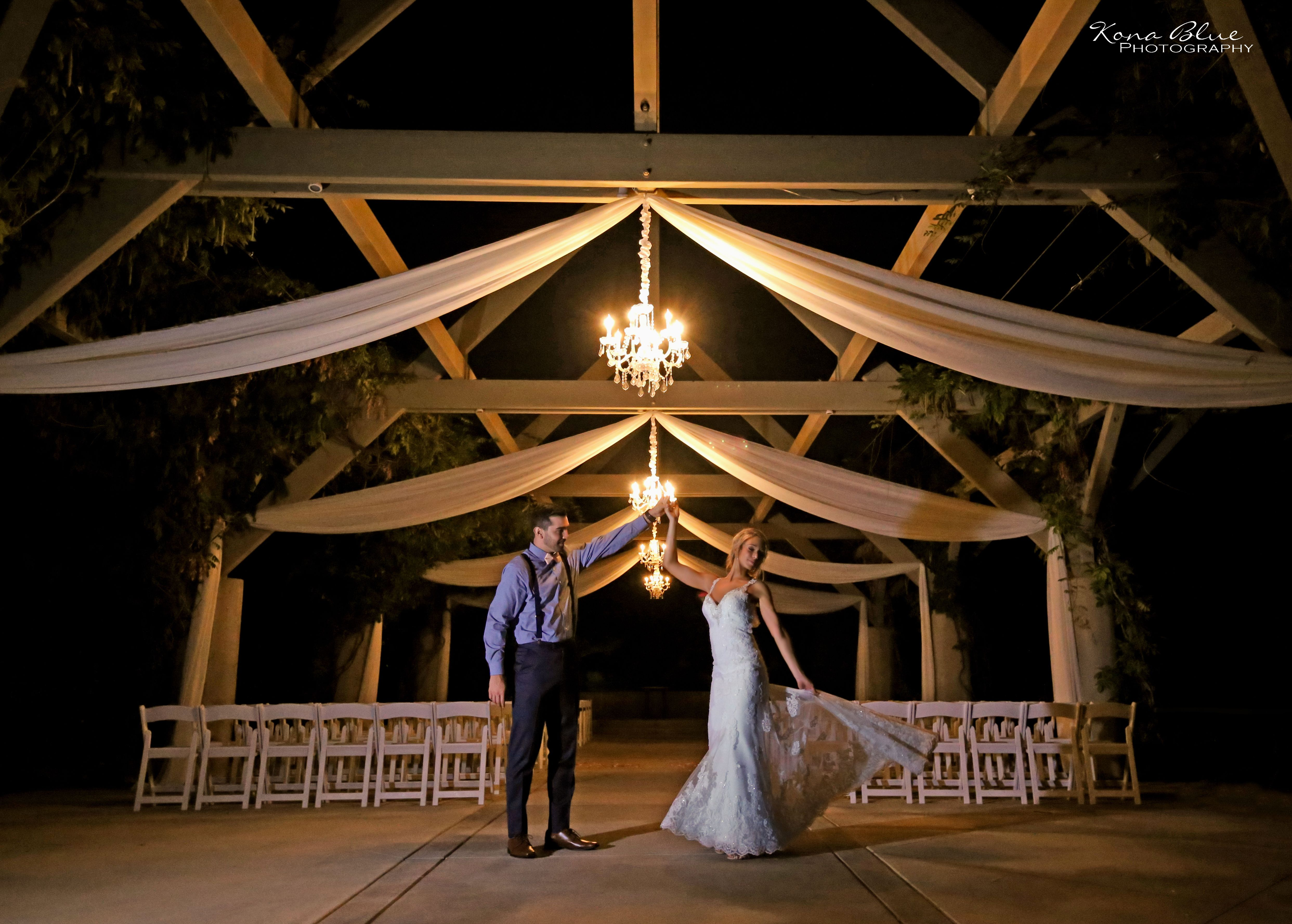 A Beautiful Wedding At Coyote Hills Golf Course Photography Ideas Outdoor Orange County Pea Affordable Wedding Photography Photography Wedding Photography