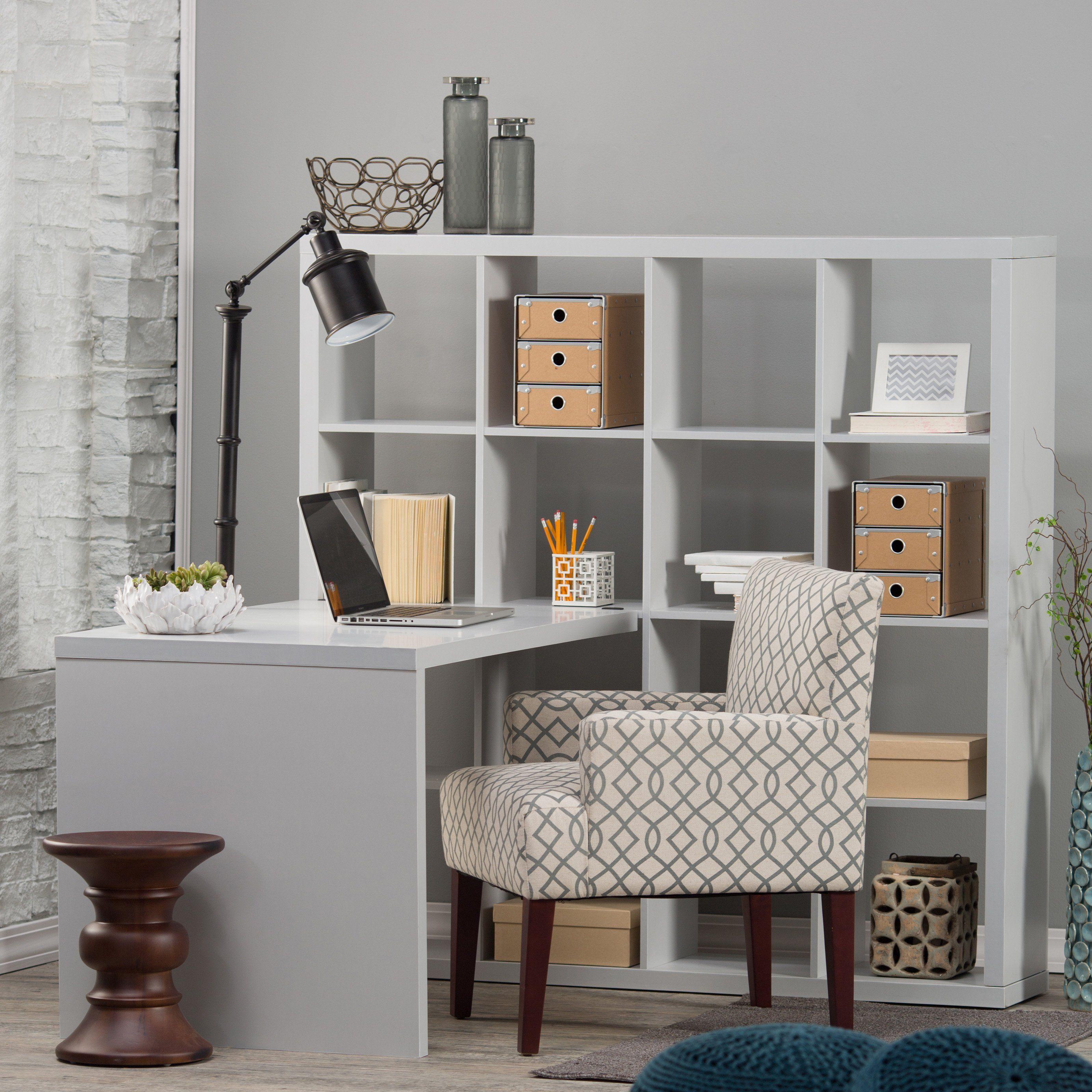 cgtrader tga asset fbx table office old ma models gray model low furniture desk mb poly
