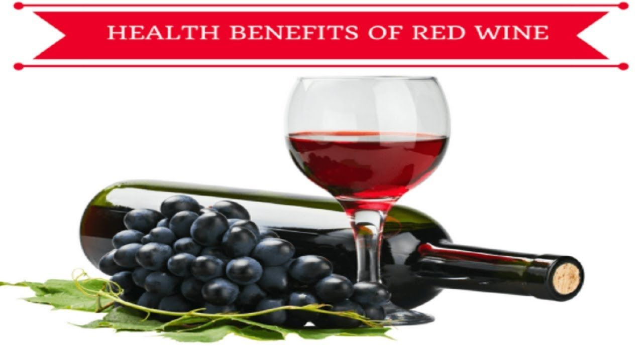 8 Proven Health Benefits Of Red Wine Red Wine Health Benefits Red Wine Benefits Wine Ingredients Red Wine