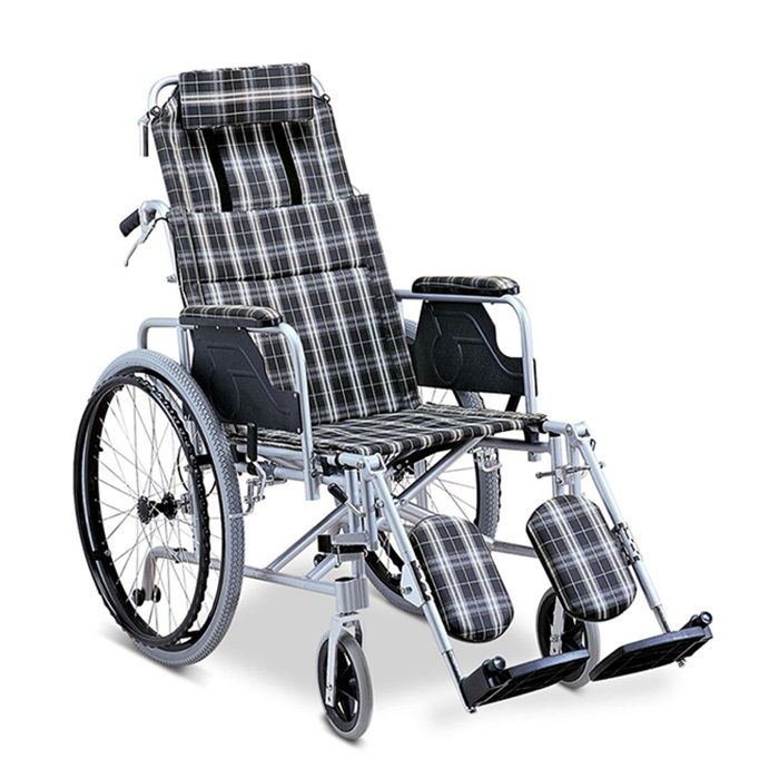 Wheel Chair Prices Swivel And Footstool Buy Chairs Online At Best In India Wheelchair