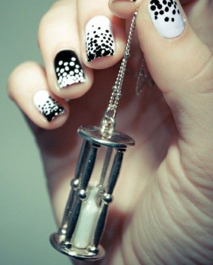 unghie nail art primavera estate 2013 world pinterest manicure