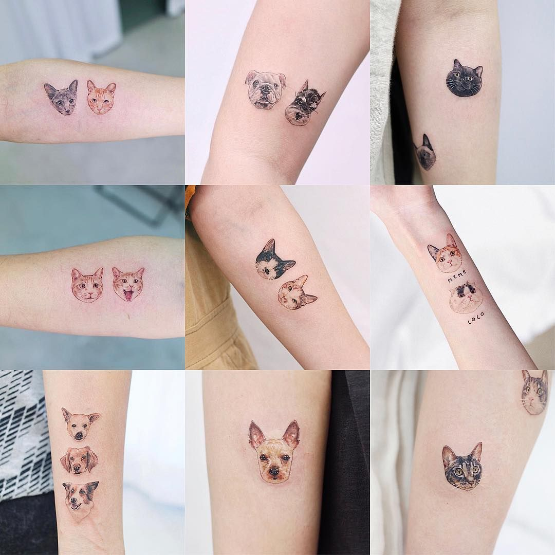 60 Unique Small Watercolor Tattoos For Women Tattoos For Women