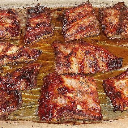 Rippchen Rezepte | Chefkoch #grilledporksteaks