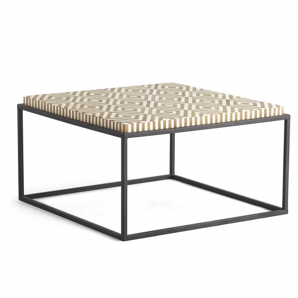 Muebles Collection Rey De Estar Sofas Dormitorios Comedor Al Aire Libre Y Gratis Inicio C Modular Coffee Table Solid Wood Coffee Table Coffee Table Wood [ 1000 x 1000 Pixel ]