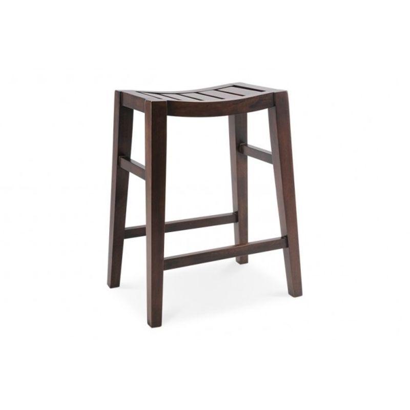 Geniales Design! Hansel Hocker // Möbel / Stühle / Stühle - Der ...