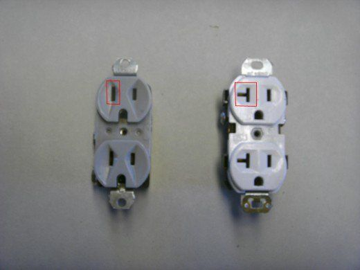 Adding Electrical Outlets: How to Wire a New Outlet to an Existing ...