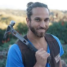 treehouse masters alex. Treehouse Masters Cast. Aaron Musicant, From   Hair And Beard Styles Pinterest Alex R