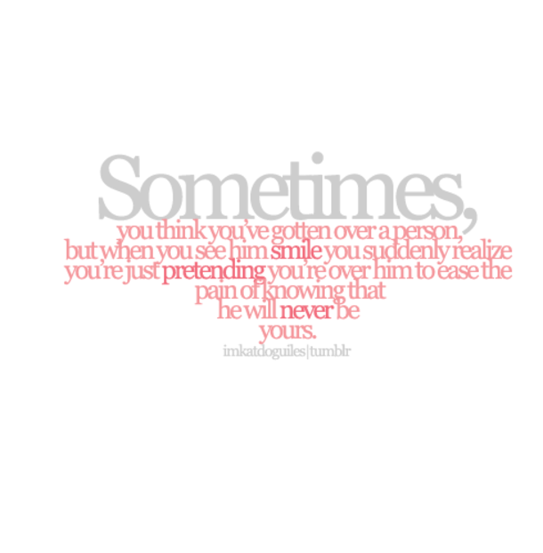 33 Best Love Quotes And Phrases love love quotes quotes quote love sayings sweet love quotes