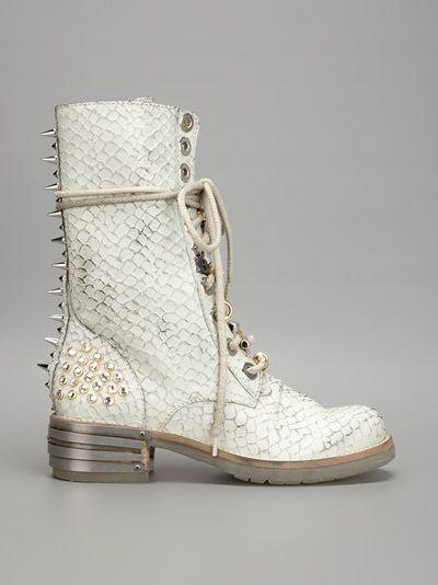 Baldan Chaussures À Lacets uYrUz