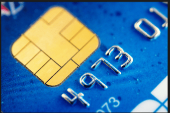 Christopher Amp Banks Credit Card Features How To Apply Credit Card Technology Secure Credit Card Bank Credit Cards