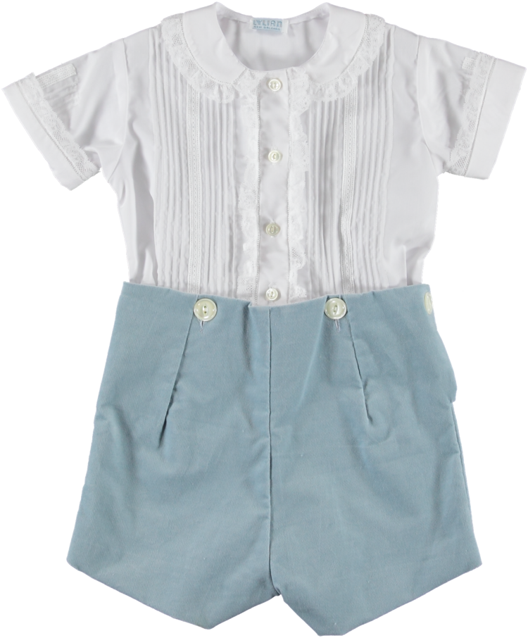 boys-heirloom-velvet-button-on-blue-white-timmy-front.png