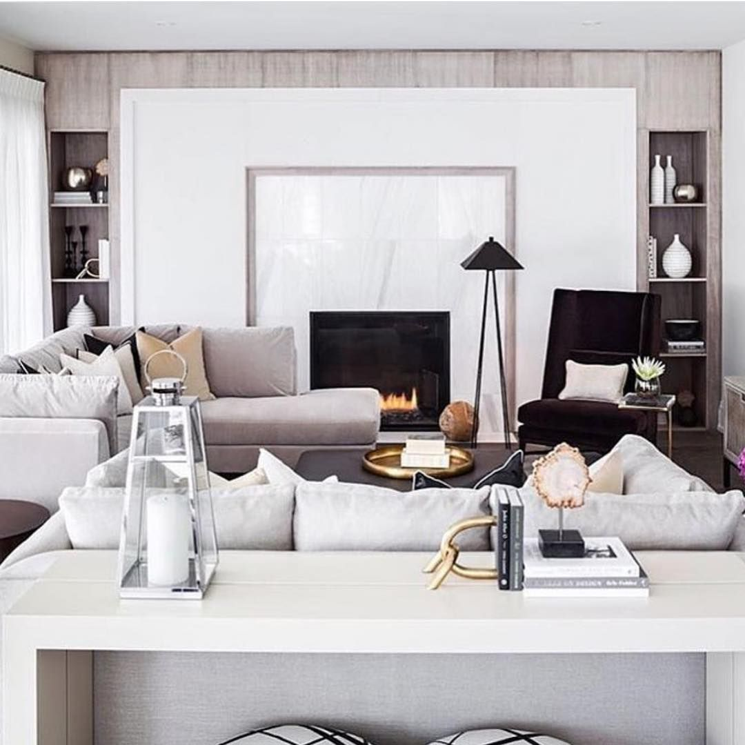 emdesigninc   LIVING ROOM   Pinterest   Living rooms, Interiors and ...