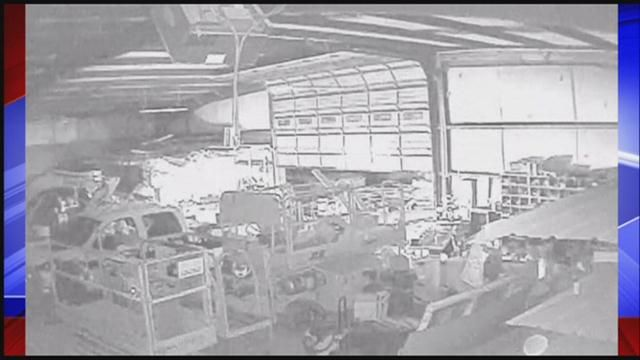 2 identity theft suspects sought in Elmore County - WSFA.com Montgomery Alabama news.