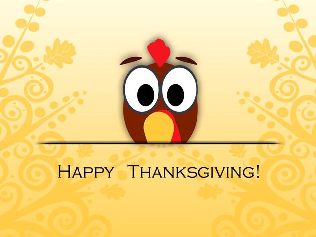 Pin By Thomas Tom On Thanksgiving Wishes And Quotes Thanksgiving Wallpaper Free Thanksgiving Wallpaper Free Thanksgiving