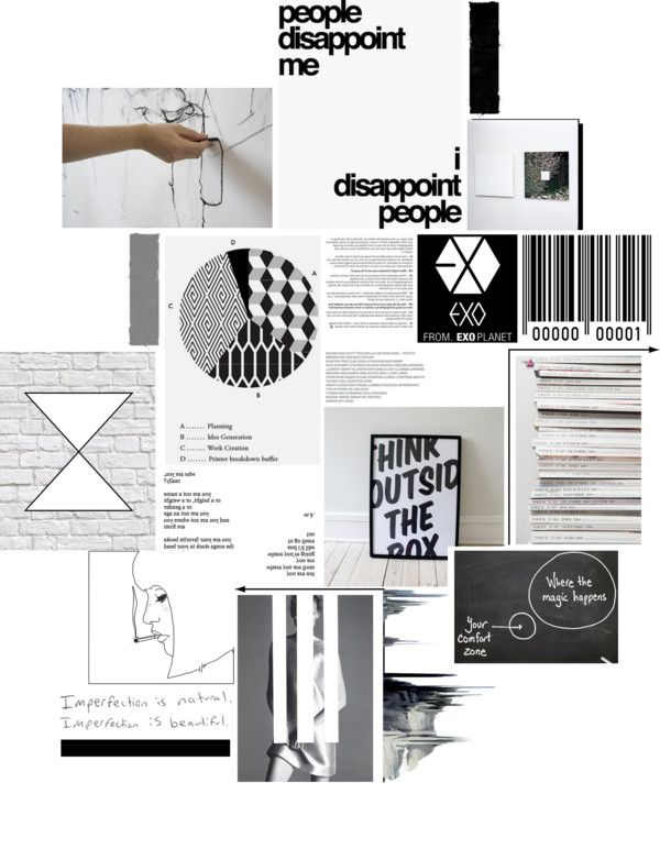 """""""♡ Images to inspire you //:"""" by thunder-dollfaycee on Polyvore"""